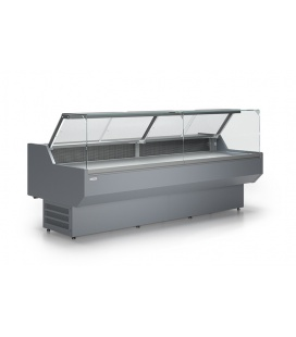ES SYSTEM K LCD Dorado 03