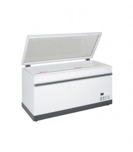 Fricon Chest Freezer LSM 600 Eco