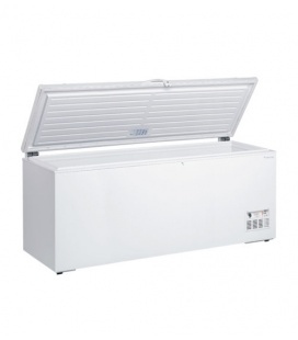 Fricon Chest Freezer LSM 800