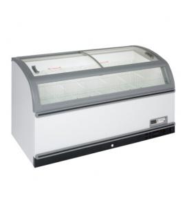 Fricon Chest Freezer SMR CLASSIC 1700