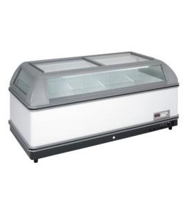 Fricon Chest Freezer SMR CLASSIC 1900