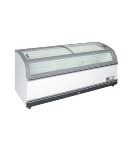 Fricon Chest Freezer SMR CLASSIC 2200