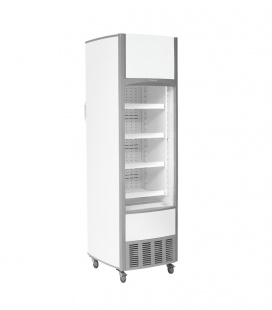 Fricon Display Refrigerator Coolcell
