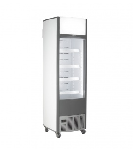 Fricon Display Refrigerator Coolcell Slim