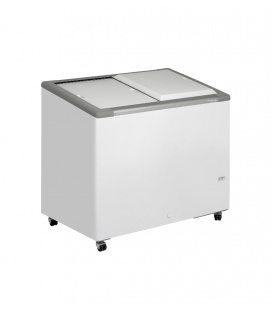Fricon Conservator Freezer HCE 6S