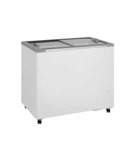 Fricon Conservator Freezer HCE 6SG