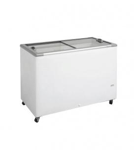 Fricon Conservator Freezer HCE 7SG