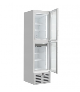 Fricon Display Refrigerator DUO