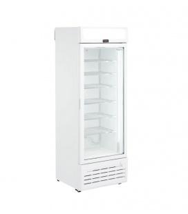 Fricon Display Refrigerator VCV 1B