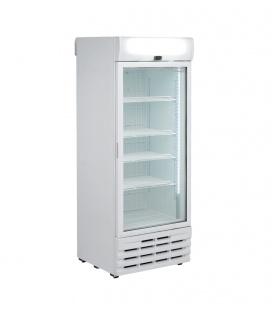 Fricon Display Refrigerator YWC 1V
