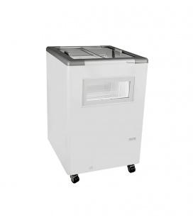 Fricon Ice Cream Conservator HCE 170 FG