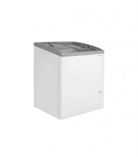 Fricon Ice Cream Conservator THG 5SGI B