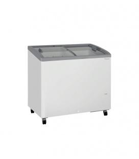 Fricon Ice Cream Conservator THG 7SGI B