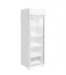 Fricon Glass Door Refrigerator VCV 2B