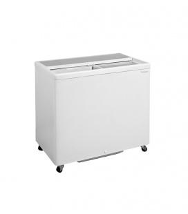 Fricon Horizontal Refrigerator THB 6R