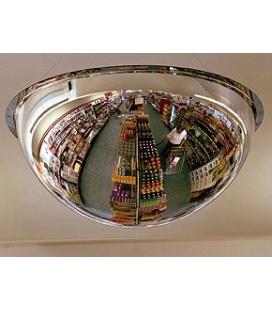 Daresco сферическое зеркало ø 800мм