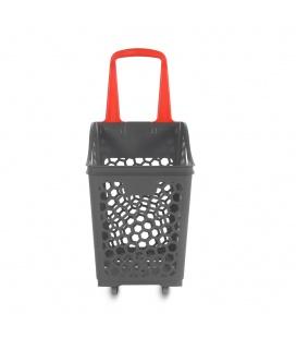 Polycart B65 Smooth Basket