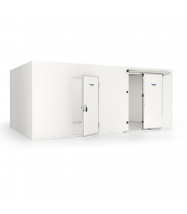 COLD ROOMS MULTI CUBED 60-80-100-120-140