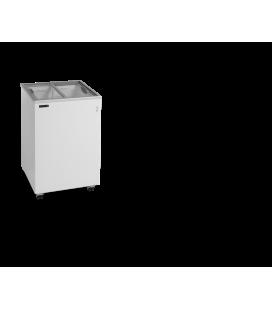 IC100SC