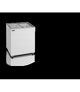 IC200SC