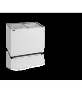 Tefcold IC300SC
