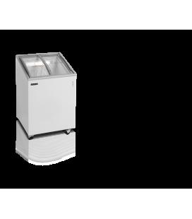 Tefcold IC100SCEB LED