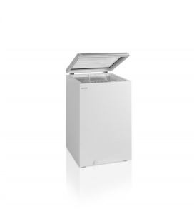 Tefcold ST160