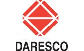 Daresco